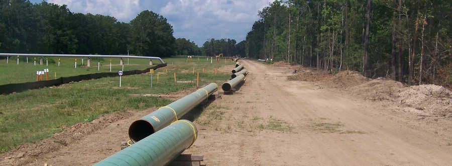 oil-and-gas-services-houston