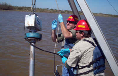 pre-dredge-sampling-houston-ship-channel