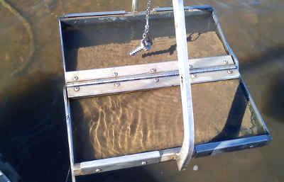 sediment-sampling-houston-ship-channel